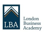 London Business Academy