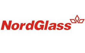 Nord glass